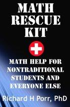 Math Rescue Kit