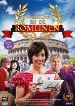 Welkom bij de Romeinen