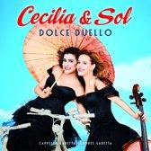 Dolce Duello (LP)