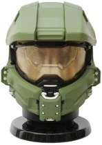 HALO - Bluetooth speaker met NFC - model : MASTERCHIEF