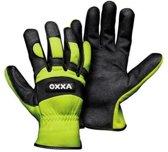 OXXA X-Mech-Thermo 51-615 Handschoen 9/L