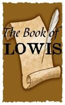 The Book of Lowis
