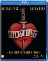 WILD AT HEART (D) [BD]