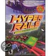 Hyper Rails - Windows