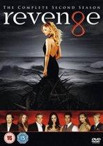 Revenge - Season 2 (Import)