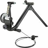 Saris Mag+ Fietstrainer - With Adjuster