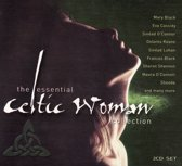The Essential Celtic Woman Collecti