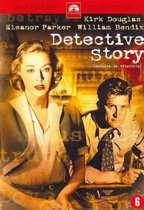 Detective Story (dvd)