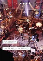 Pat Metheny - Orchestrion Project