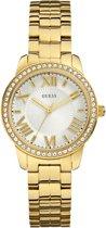 GUESS Ladies Dress horloge W0444L2