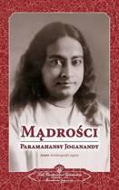 Sayings of Paramahansa Yogananda (Polish)