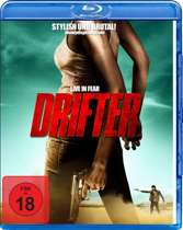 Drifter (blu-ray) (import)