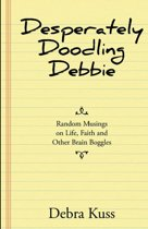 Desperately Doodling Debbie