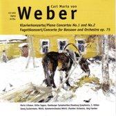 Piano Concerto No.1&2