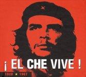 El Che Vive Edition.40Eme Annivers