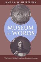 Museum of Words