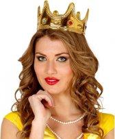 Voordelige koninginnen kroon voor volwassenen