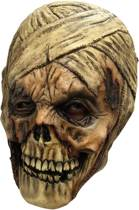 Halloween Masker Mummify