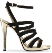 Made in Italia - CLEO - black / 39
