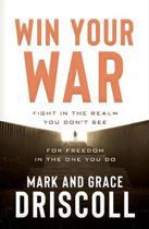 Win Your War