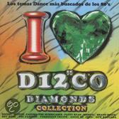 Disco Diamonds, Vol. 23