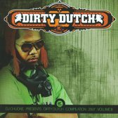 Dirty Dutch, Vol. 3