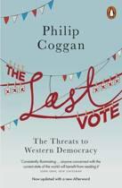 The Last Vote