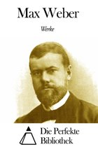 Werke von Max Weber