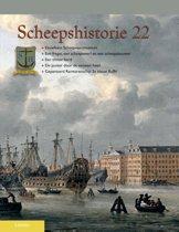 Scheepshistorie 22