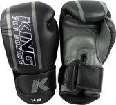King Pro Boxing Bokshandschoenen KPB/BG ELITE 1-16 oz.