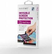 NanoFixit Liquid / vloeibare Screen Protector 9H voor Samsung Galaxy S8 / S8+ Plus