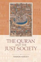 Qur'an and the Just Society