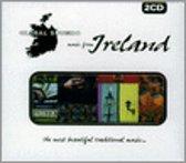 Ireland -Music From..