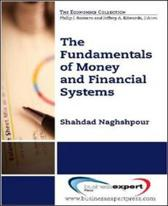 Fundamentals of Money and Financial Systems