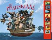 Het piratenmaal