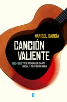 Cancion Valiente