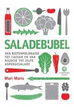 Kookbijbels - Saladebijbel