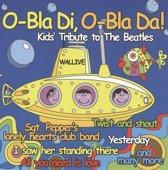 O-Bla Di, O-Bla Da! Kids' Trib