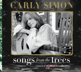 Carly Simon - Songs From The Trees