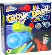 Glow in the Dark Speelset