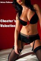 Cheater's Valentine