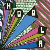 Hoola Vol.2