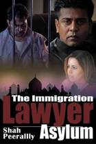 The Immigration Lawyer