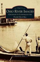 Ohio River Images