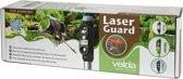 Velda Laser Guard dierenafschrikmiddel - laserguard - reigerschrik