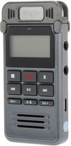 Digitale Voice Recorder / Dictafoon - 8 GB - Memo Audio Recorder - Spraak Recorder