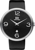 Danish Design Mod. IQ13Q1067 - Horloge