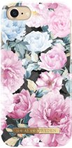 iDeal of Sweden iPhone 8 / 7 / 6 / 6s Fashion Back Case Peony Garden