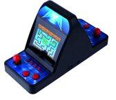 Retro Mini Games Console Inclusief 199 Nostalgische Games