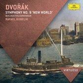 Symphony No.9 (Virtuoso)